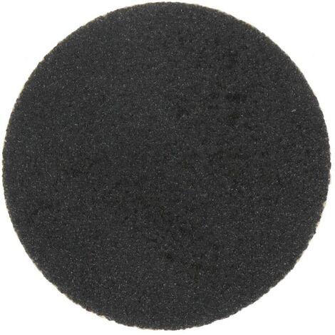Dremel 2615S411JA Discos de lija G60 EZ SpeedClic SC411 para multiherramientas blister 6 uds
