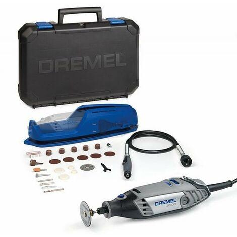 DREMEL 3000 (3000-15) - F0133000JA