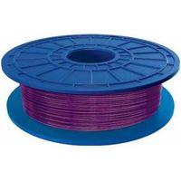 DREMEL 3D-Druck-Filament Schwarz (DF02) - 26153D02JA