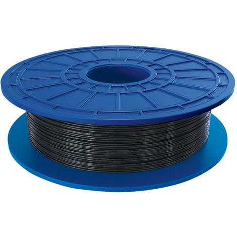 Dremel 3D Nylon Filament Black DF45-NYP-B