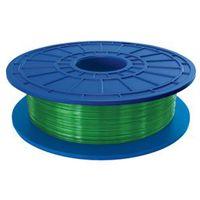 Dremel 3D PLA Filament 1.75mm X 190m 0.5kg - Red 26153D03JA