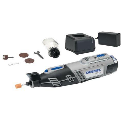Dremel 8220 (8200-5) a batería