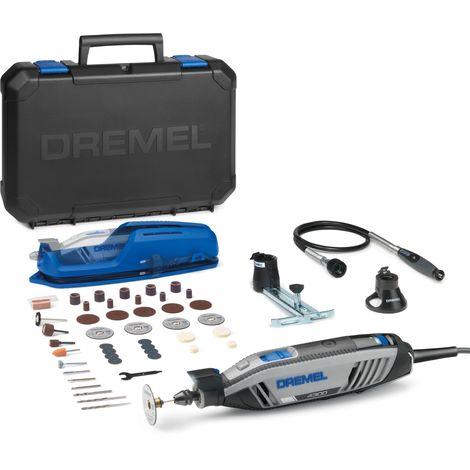 Dremel DREMEL® 4300
