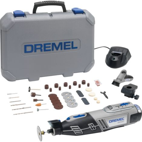 Dremel DREMEL® 8220