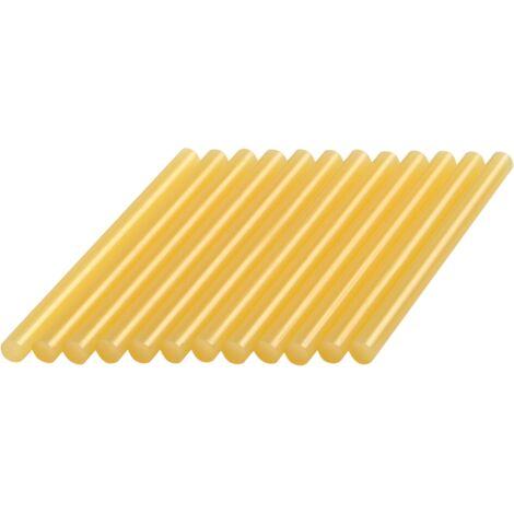 Dremel DREMEL® Bâtons de colle pour le bois 7 mm