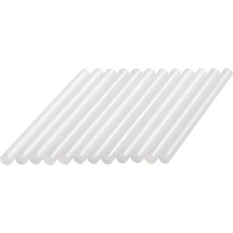 Dremel DREMEL® Btons de colle haute température multifonctions 7 mm