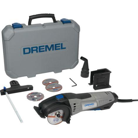 Dremel DREMEL® DSM20