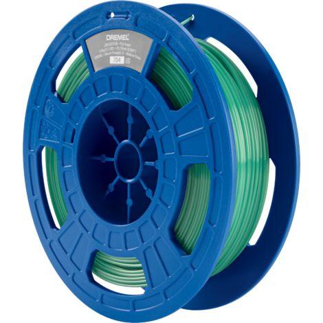 Dremel Filament PLA 3D DREMEL® vert