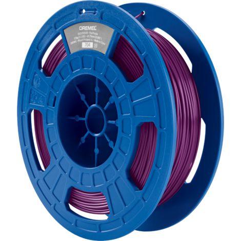 Dremel Filament PLA 3D DREMEL® violet