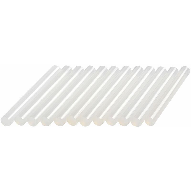 Image of 2615GG11JA GG11 Multipurpose Glue Sticks 11mm - Dremel