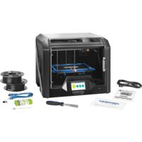 Dremel Imprimante 3D Dremel® DigiLab 3D45