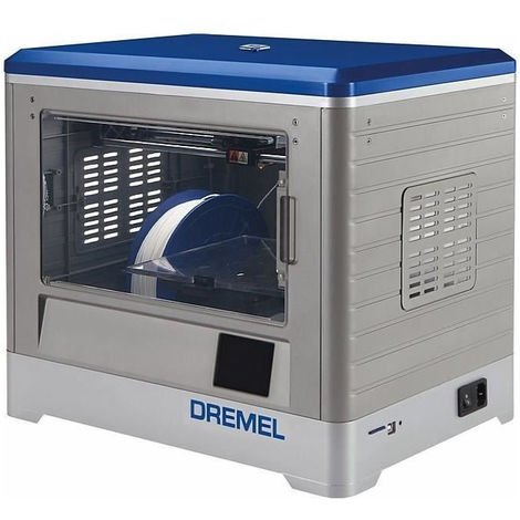 DREMEL Imprimante 3D Idea Builder
