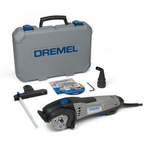 dremel mini scie circulaire dsm 20 disque f013sm20jf. Black Bedroom Furniture Sets. Home Design Ideas