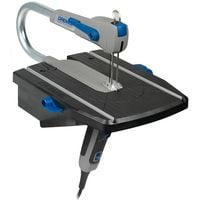 DREMEL MOTO-SAW MOTO SAW SEGHETTO X PRECISIONE 5 ACCESSORI MS20-1/5