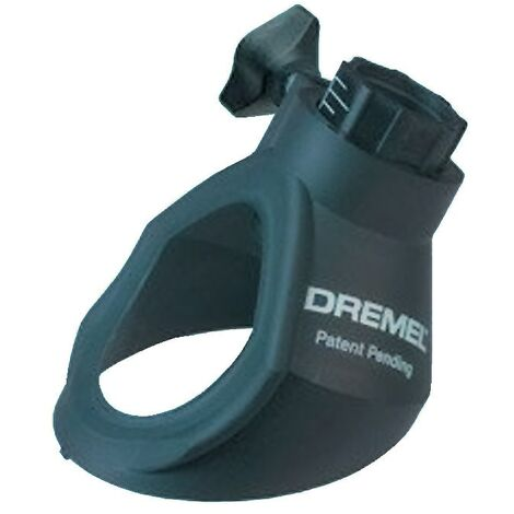 Dremel Wall & Floor Grout Removal Kit - 658