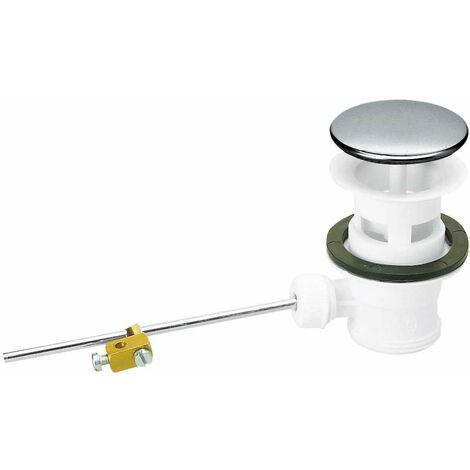Drenaje automático de la cuenca PVC - 0201005