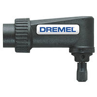 DRENEL - Cabezal angular 575