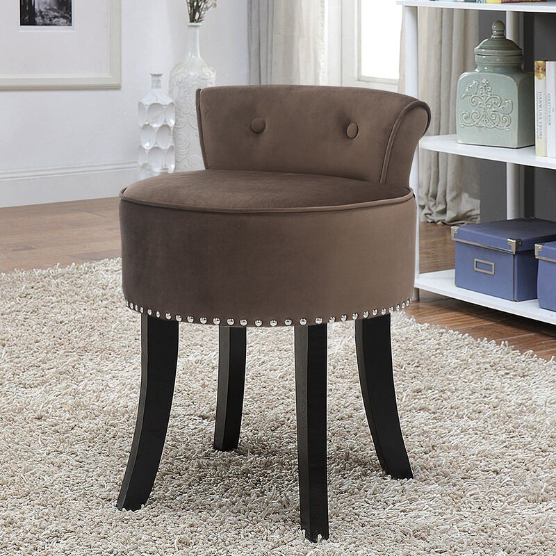 Dressing Table Chairs And Stools Today The Dressing Table Is One Of The Accent Pieces That Add Glamour And Sophistication To Our Homes The Type Of Furniture That 039 S Both Practical In
