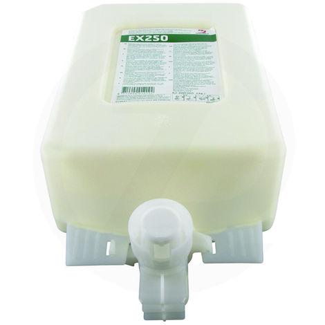 DREUMEX - Savon spécial microbilles 4kg (cartouche) - 10540001021