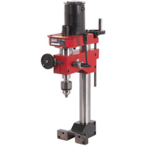 Drill Head for Mini Lathe SM2503A