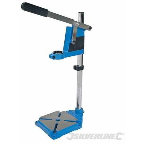 Drill Stand - 500mm (633764)