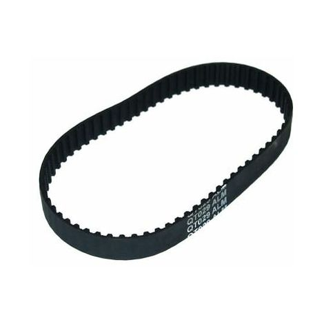 Drive Belt Fits Qualcast Punch Classic 30 35 Electric Lawnmower