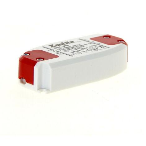 Driver pour ampoule LED GU5.3 et G4, puissance 8W