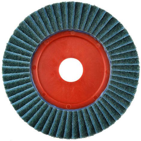 DRONCO 5542307100 - Disco pulir PWA 125 Fino