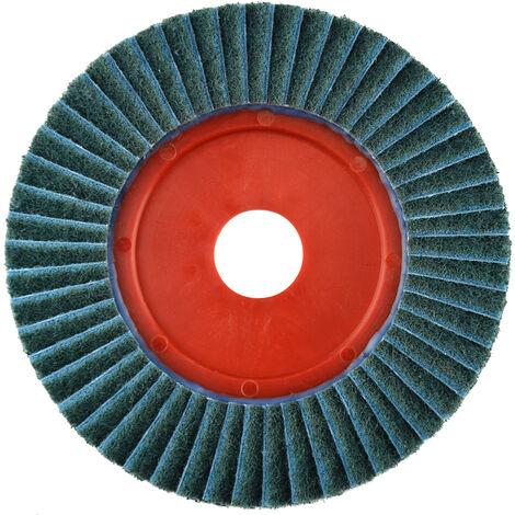 Dronco - Discos para pulir - P4-01-019-V01