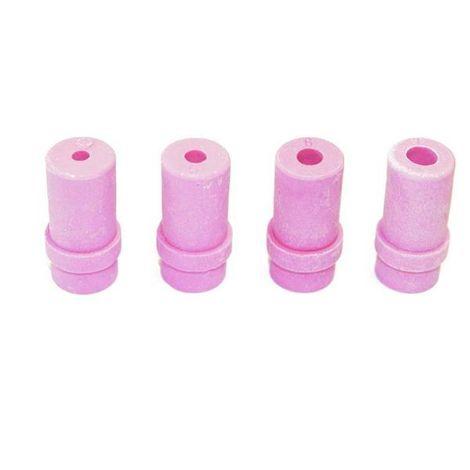 Güde Ersatzdüsenset 4-teilig für Güde Sandstrahlkabine Typ P1