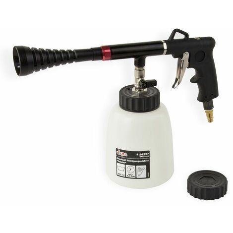 Reinigungspistole Mit Schlauch Druckluft Waschpistole Reiniger Luftpistole