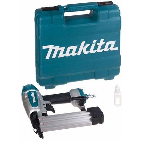 Druckluftnagler Makita AF506