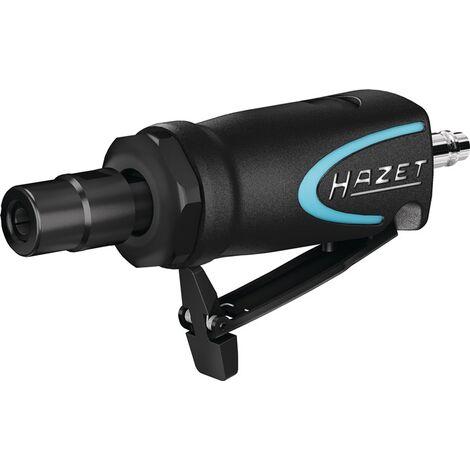 Druckluftstabschleifer 9032M-1 25000min-¹ 6mm HAZET