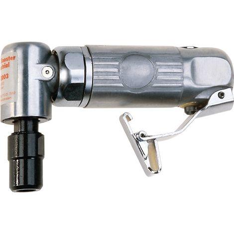 Druckluftstabschleifer MG-7236B 20000min-¹ 6mm TOKU
