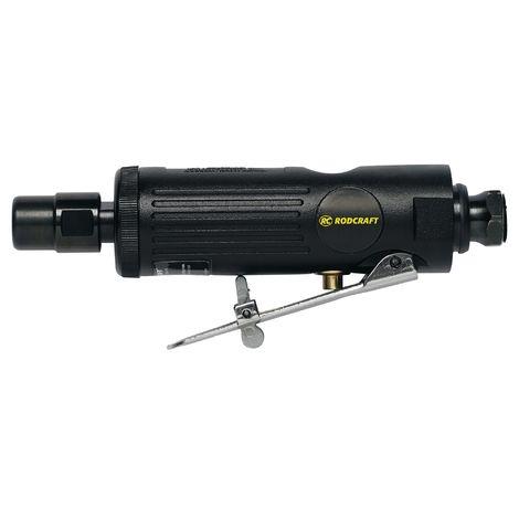 Druckluftstabschleifer RC 7009 30000min-¹ 6mm RODCRAFT