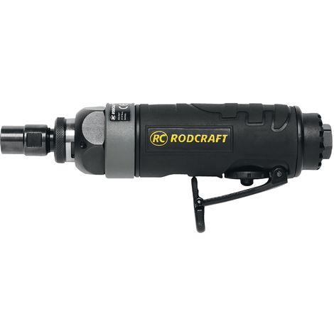 Druckluftstabschleifer RC 7028 27000min-¹ 6mm RODCRAFT