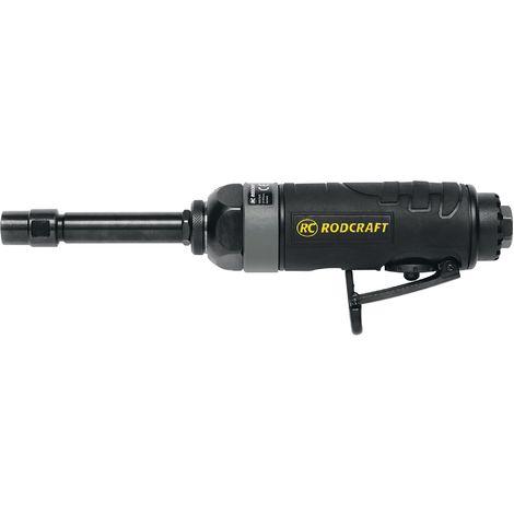 Druckluftstabschleifer RC 7048 27000min-¹ 6mm RODCRAFT