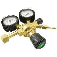 Druckminderer Druckregler Argon/CO2 MIG/MAG/TIG/WIG