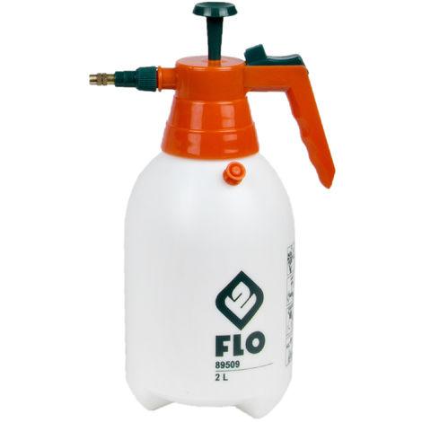 Drucksprüher 1 - 8 Liter