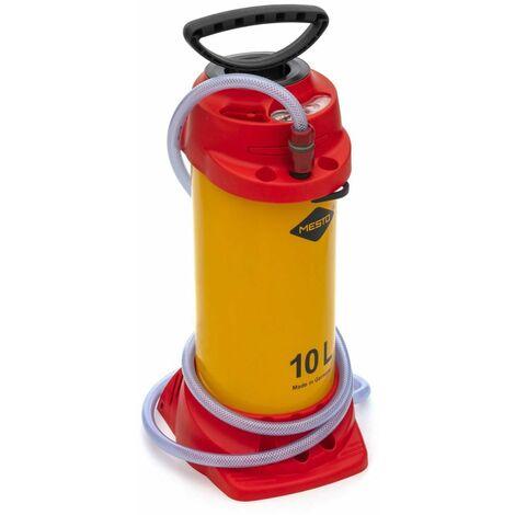 Drucksprüher FERROX H20 10 l