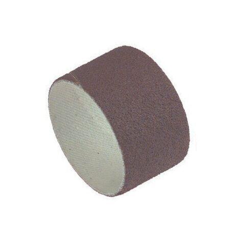 Drum Sander Bands - Aluminium Oxide