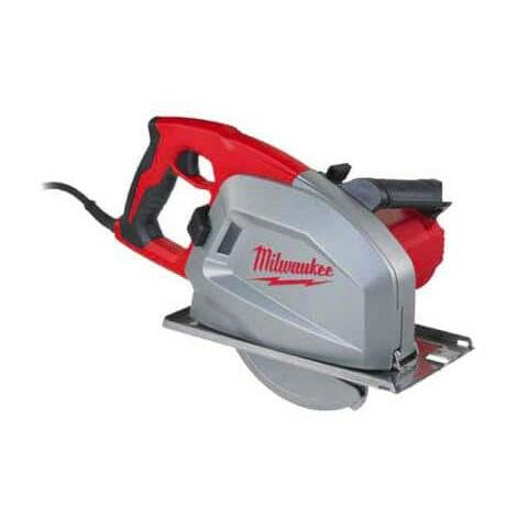 """Dry hacksaw MILWAUKEE MCS 66 1800W 8 """"5/8"""" 4933440615"""