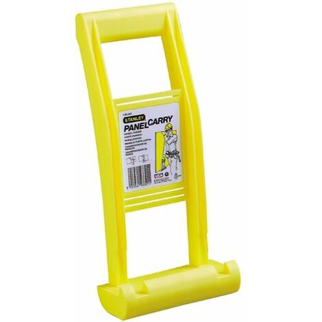 Drywall Panel Carrier (STA193301)