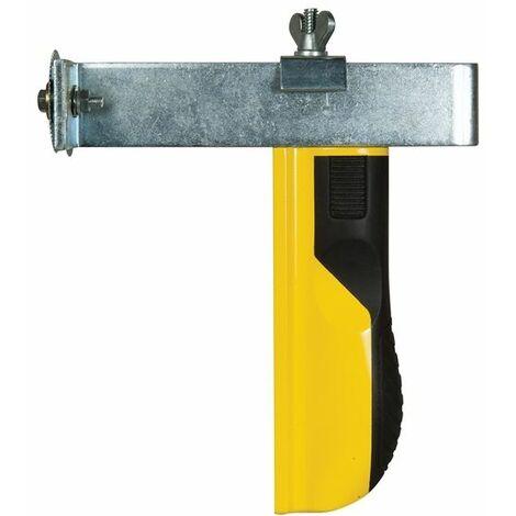 Drywall Stripper (STA116069)