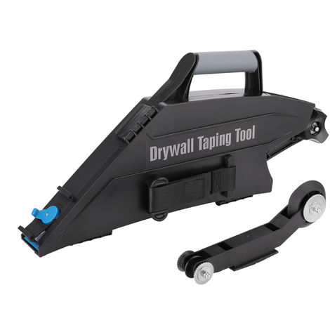 """main image of """"Drywall Taping Tool with Quick-Change Inside Corner Wheel Hand Tools"""""""