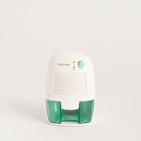 DRYZONE - Deshumidificador Mini 500ml