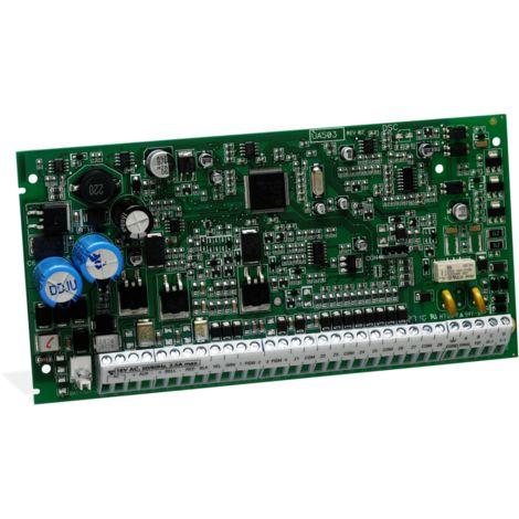 Dsc PC1864 PowerSeries Control Panel