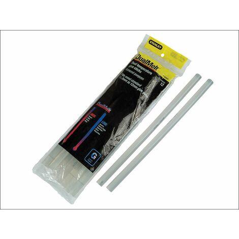 Dual Temp Glue Sticks