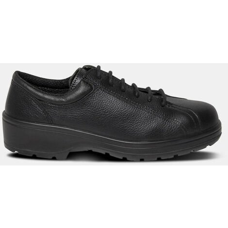 Duala- Chaussures de sécurité niveau S3 - PARADE