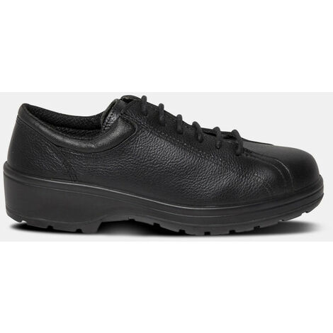 Duale 8764- Chaussures de sécurité niveau S2 - PARADE